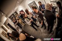 Group Exhibition of New Art from Southeast Asia #92