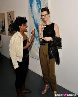 Conor Mccreedy - African Ocean exhibition opening #42