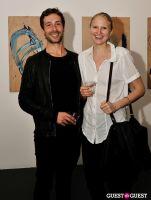 Conor Mccreedy - African Ocean exhibition opening #149