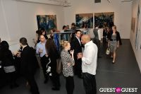 Conor Mccreedy - African Ocean exhibition opening #165