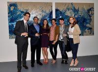 Conor Mccreedy - African Ocean exhibition opening #182