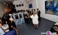 Conor Mccreedy - African Ocean exhibition opening #184