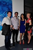 Conor Mccreedy - African Ocean exhibition opening #187