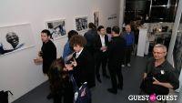 Conor Mccreedy - African Ocean exhibition opening #204
