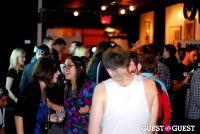 SNOCRU Launch Party #51