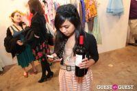 Audrey Grace Pop-Up Boutique #10