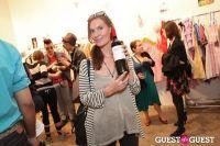 Audrey Grace Pop-Up Boutique #11