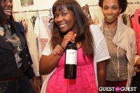 Audrey Grace Pop-Up Boutique #14