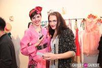 Audrey Grace Pop-Up Boutique #16