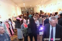 Audrey Grace Pop-Up Boutique #19