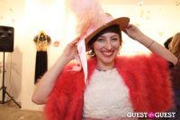 Audrey Grace Pop-Up Boutique #32