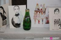 Audrey Grace Pop-Up Boutique #39