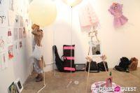 Audrey Grace Pop-Up Boutique #44