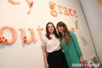 Audrey Grace Pop-Up Boutique #45