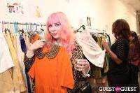 Audrey Grace Pop-Up Boutique #53