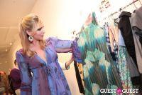 Audrey Grace Pop-Up Boutique #54