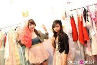 Audrey Grace Pop-Up Boutique #64