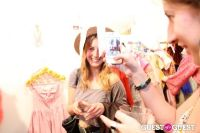 Audrey Grace Pop-Up Boutique #67