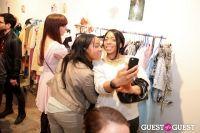 Audrey Grace Pop-Up Boutique #68