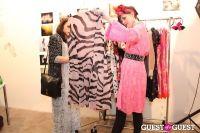 Audrey Grace Pop-Up Boutique #71