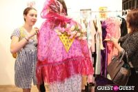 Audrey Grace Pop-Up Boutique #72