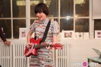 Audrey Grace Pop-Up Boutique #86
