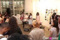 Audrey Grace Pop-Up Boutique #87