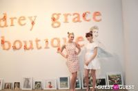 Audrey Grace Pop-Up Boutique #103