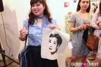 Audrey Grace Pop-Up Boutique #109