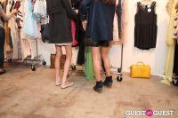 Audrey Grace Pop-Up Boutique #119