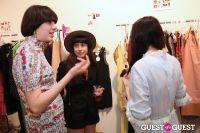 Audrey Grace Pop-Up Boutique #125