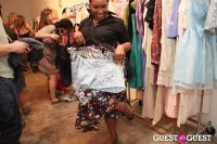 Audrey Grace Pop-Up Boutique #129