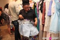 Audrey Grace Pop-Up Boutique #130