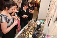 Audrey Grace Pop-Up Boutique #133