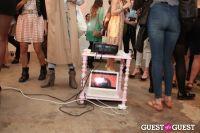Audrey Grace Pop-Up Boutique #140