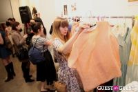 Audrey Grace Pop-Up Boutique #141