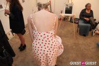 Audrey Grace Pop-Up Boutique #144