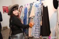 Audrey Grace Pop-Up Boutique #150