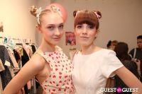 Audrey Grace Pop-Up Boutique #151