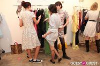Audrey Grace Pop-Up Boutique #158