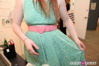Audrey Grace Pop-Up Boutique #160
