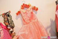 Audrey Grace Pop-Up Boutique #179