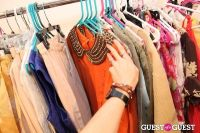 Audrey Grace Pop-Up Boutique #180