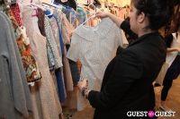 Audrey Grace Pop-Up Boutique #181