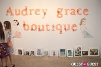 Audrey Grace Pop-Up Boutique #185