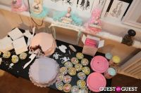 Audrey Grace Pop-Up Boutique #187