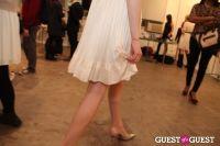 Audrey Grace Pop-Up Boutique #189