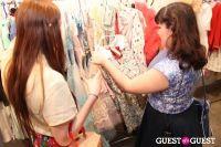 Audrey Grace Pop-Up Boutique #190