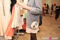 Audrey Grace Pop-Up Boutique #191