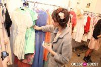 Audrey Grace Pop-Up Boutique #192